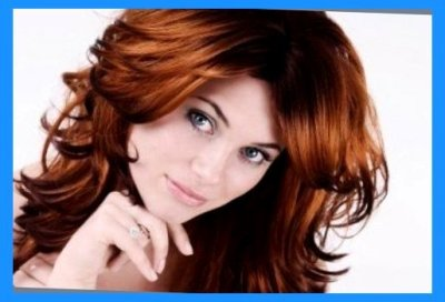 2016 Trendy Hairstyle Ideas For Long Hair New Haircuts To Try Feathered Layered Haircut