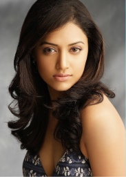 7-indian-hairstyles
