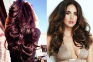 hair-color-ideas-for-black-hair
