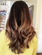hair-color-idea-2