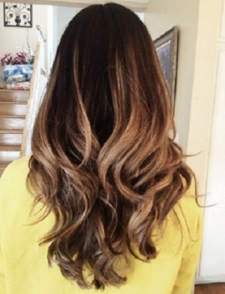 hair-color-idea-2