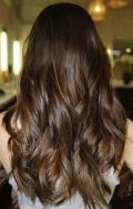 hair-color-idea-5