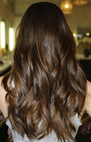 hair-color-idea-5
