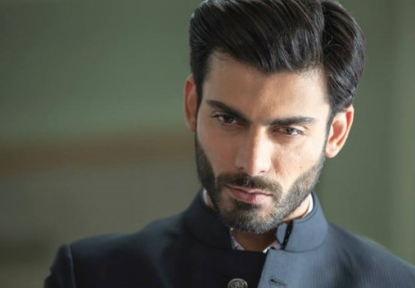 mens-groom-hairstyles-india-pakistan-iran