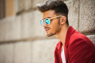 undercut-hairstyle4-1441977548
